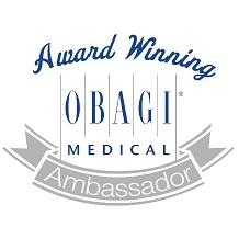 Ambassador winner