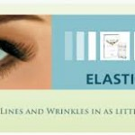 ELASTIderm Eye Cream