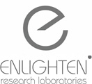 Enlighten Teeth Logo