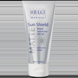 Obagi Sun Shield