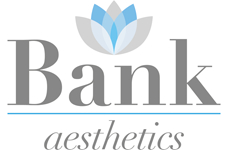 bank aesthetics logo