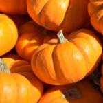 Pumpkin Peel from Beautifil Aesthetics