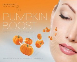 pumpkinboost