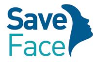 save face accreditation